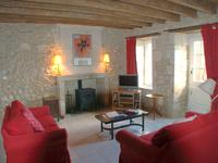 French property for sale in BREIL, Maine et Loire - €136,250 - photo 3