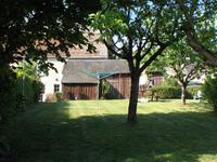 French property for sale in BREIL, Maine et Loire - €136,250 - photo 7