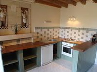 French property for sale in BREIL, Maine et Loire - €136,250 - photo 4
