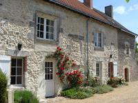 French property, houses and homes for sale inBREILMaine_et_Loire Pays_de_la_Loire