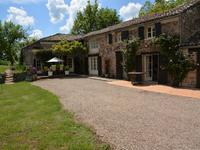 French property, houses and homes for sale inROUSSAYROLLESTarn Midi_Pyrenees