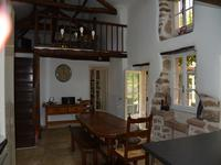 French property for sale in ROUSSAYROLLES, Tarn - €475,000 - photo 5
