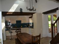 French property for sale in ROUSSAYROLLES, Tarn - €475,000 - photo 4