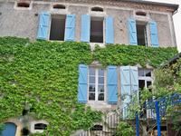 French property, houses and homes for sale inST FELIX LAURAGAISHaute_Garonne Midi_Pyrenees
