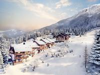 houses and homes for sale inVALMORELSavoie French_Alps