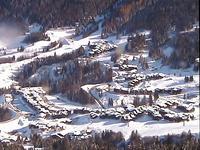 Appartement à vendre à VALMOREL en Savoie - photo 9