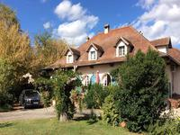 French property, houses and homes for sale inNEGREPELISSETarn_et_Garonne Midi_Pyrenees