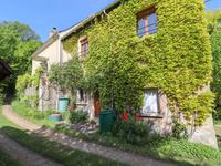 houses and homes for sale inCOULONGESarthe Pays_de_la_Loire