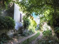 French property, houses and homes for sale in COULONGE Sarthe Pays_de_la_Loire