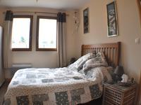 Maison à vendre à GIZEUX en Indre et Loire - photo 8