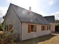 French property for sale in GIZEUX, Indre et Loire - €130,800 - photo 2
