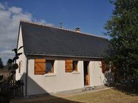 Maison à vendre à GIZEUX en Indre et Loire - photo 2