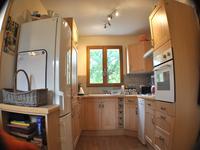 Maison à vendre à GIZEUX en Indre et Loire - photo 7