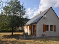 Maison à vendre à GIZEUX en Indre et Loire - photo 3