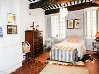French property for sale in COTIGNAC, Var - €236,500 - photo 3