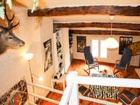 French property for sale in COTIGNAC, Var - €236,500 - photo 4