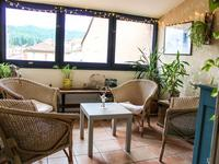 French property for sale in COTIGNAC, Var - €236,500 - photo 7