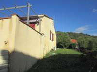 French property for sale in CATLLAR, Pyrenees Orientales - €180,000 - photo 10