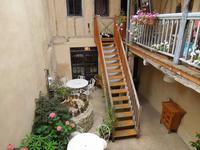 French property for sale in MARCIAC, Gers - €272,700 - photo 5