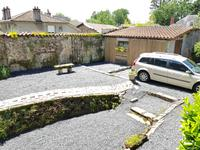 French property for sale in CHABANAIS, Charente - €85,000 - photo 9