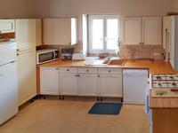 French property for sale in CHABANAIS, Charente - €85,000 - photo 5