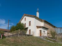 houses and homes for sale inST ESTEPHEDordogne Aquitaine