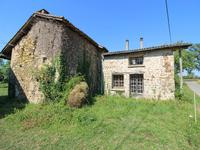 French property for sale in ST CHRISTOPHE, Charente - €48,000 - photo 2