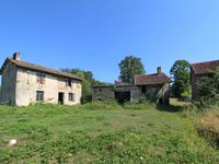 French property, houses and homes for sale inST CHRISTOPHECharente Poitou_Charentes