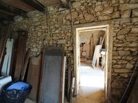 French property for sale in ST CHRISTOPHE, Charente - €48,000 - photo 6