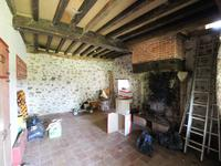 French property for sale in ST CHRISTOPHE, Charente - €48,000 - photo 3