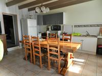 French property for sale in BRILLAC, Charente - €79,850 - photo 3