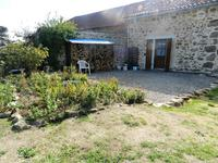 French property for sale in BRILLAC, Charente - €79,850 - photo 9