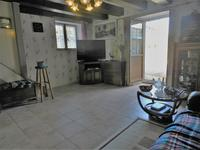 French property for sale in BRILLAC, Charente - €79,850 - photo 4