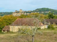 French property for sale in BEYNAC ET CAZENAC, Dordogne - €333,900 - photo 3