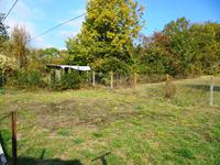 French property for sale in ST SEVERIN, Charente - €40,000 - photo 4