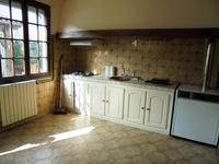 French property for sale in ST SEVERIN, Charente - €40,000 - photo 5