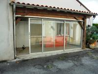 French property for sale in ST SEVERIN, Charente - €40,000 - photo 2