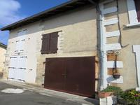 French property for sale in ST SEVERIN, Charente - €40,000 - photo 3