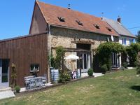 French property, houses and homes for sale inCRESSATCreuse Limousin