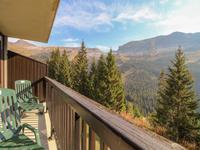 Appartement à vendre à FLAINE en Haute Savoie - photo 9