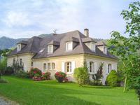maison à vendre à BAGNERES DE BIGORRE, Hautes_Pyrenees, Midi_Pyrenees, avec Leggett Immobilier