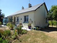 French property for sale in NOTRE DAME DU TOUCHET, Manche - €79,000 - photo 2
