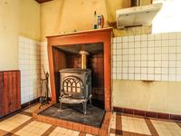 French property for sale in LE VIEUX CERIER, Charente - €77,000 - photo 4