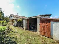 French property for sale in LE VIEUX CERIER, Charente - €77,000 - photo 2