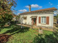 French property, houses and homes for sale inLE VIEUX CERIERCharente Poitou_Charentes