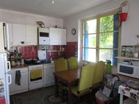 French property for sale in ST MEDARD DE MUSSIDAN, Dordogne - €88,000 - photo 3