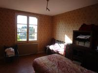 French property for sale in ST MEDARD DE MUSSIDAN, Dordogne - €88,000 - photo 10