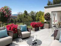 French property for sale in FERNEY VOLTAIRE, Ain - €473,000 - photo 4