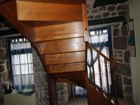 Maison à vendre à  en Orne - photo 6