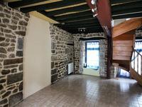 Maison à vendre à  en Orne - photo 1